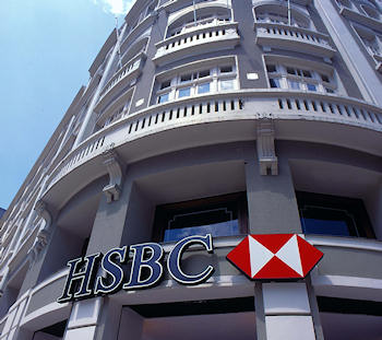 http://www.dna.com.vn/folder_news/010310 hsbc.jpg