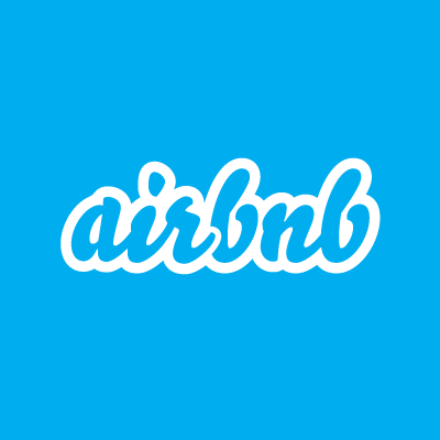 http://www.dna.com.vn/folder_news/020315 Airbnb.png