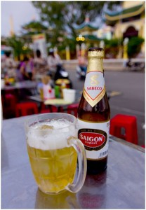 http://www.dna.com.vn/folder_news/020415 Saigon beer.jpg
