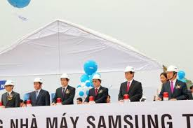 http://www.dna.com.vn/folder_news/050713 samsung.jpg