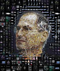http://www.dna.com.vn/folder_news/051011 Apple Steve jobs.jpg