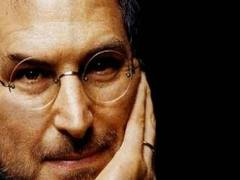 http://www.dna.com.vn/folder_news/051011 steve jobs 1.jpg
