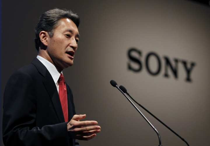 http://www.dna.com.vn/folder_news/061014 Sony.jpg