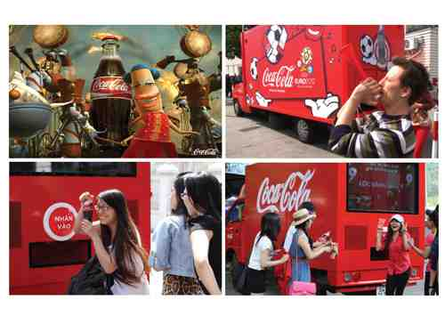 http://www.dna.com.vn/folder_news/080115 coca cola.jpg