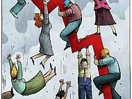 http://www.dna.com.vn/folder_news/080311brandasset.jpg