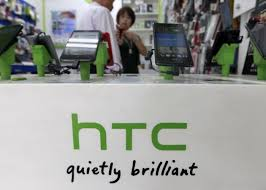 http://www.dna.com.vn/folder_news/080414 HTC.jpg