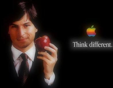 http://www.dna.com.vn/folder_news/080613 steve jobs.jpg