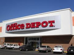 http://www.dna.com.vn/folder_news/081111 Office Depot.jpg