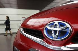 http://www.dna.com.vn/folder_news/100512 toyota.jpg