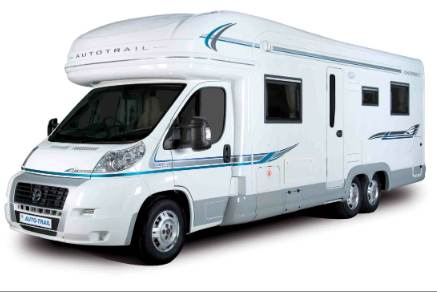 http://www.dna.com.vn/folder_news/110515 motorhome 1.jpg