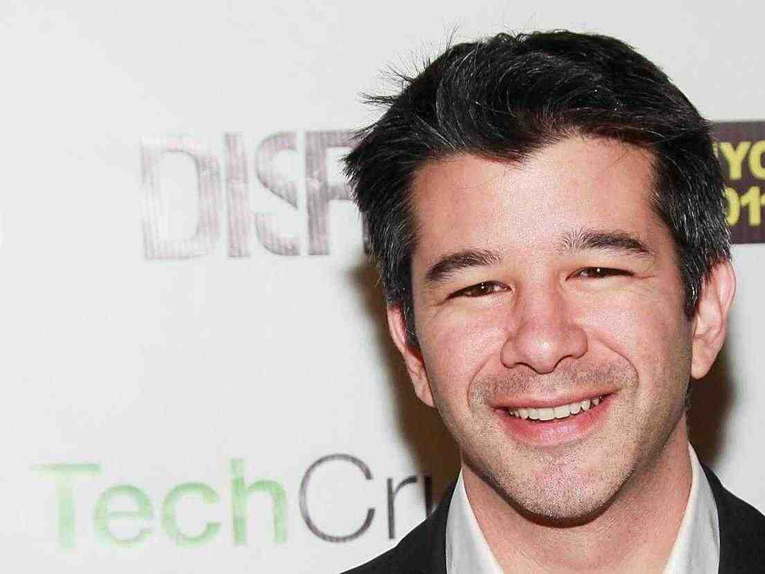 http://www.dna.com.vn/folder_news/110914 Uber CEO.jpg
