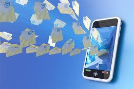 http://www.dna.com.vn/folder_news/111112 mobile marketing.jpg