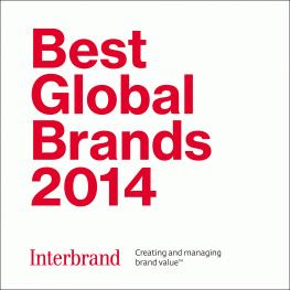 http://www.dna.com.vn/folder_news/141014 interbrand top brand.jpg