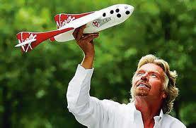 http://www.dna.com.vn/folder_news/150511 Richard Branson.jpg