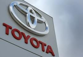 http://www.dna.com.vn/folder_news/150512 Toyota 1.jpg