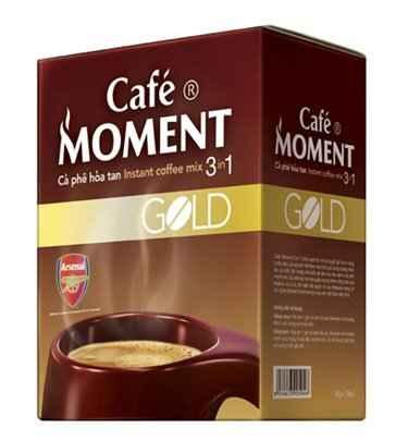 http://www.dna.com.vn/folder_news/151210 cafe-moment-gold.jpg