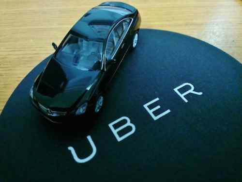 http://www.dna.com.vn/folder_news/151214 uber.jpg