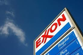 http://www.dna.com.vn/folder_news/160212 Exxon mobil 1.jpg