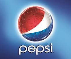 http://www.dna.com.vn/folder_news/161012 pepsi.jpg
