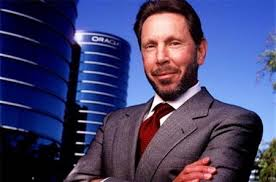 http://www.dna.com.vn/folder_news/170813 Larry Ellison.jpg
