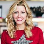 http://www.dna.com.vn/folder_news/171018 Sara Blakely spanx.jpg