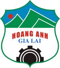 Hoàng Anh Gia Lai Nghệ An