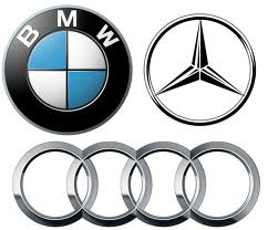 http://www.dna.com.vn/folder_news/180712 Mercedes BMW Audi.jpg