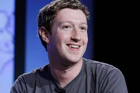 http://www.dna.com.vn/folder_news/190114 Zuckerberg.jpg
