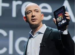 http://www.dna.com.vn/folder_news/191112 Jeff Bezos.jpg