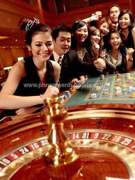 http://www.dna.com.vn/folder_news/210312 casino campuchia.jpg