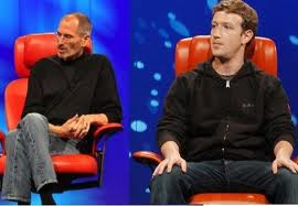 http://www.dna.com.vn/folder_news/210512 Steve Jobs and Mark Zuckerberg.jpg