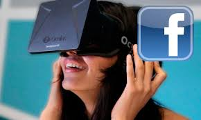 http://www.dna.com.vn/folder_news/220714 Oculus.jpg