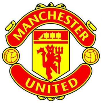 http://www.dna.com.vn/folder_news/240410 manchester_united.jpg