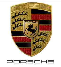 http://www.dna.com.vn/folder_news/250711 Porsche 1.jpg