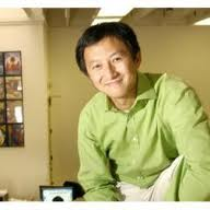 http://www.dna.com.vn/folder_news/270612 Bill Nguyen.jpg