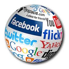http://www.dna.com.vn/folder_news/271213 Online marketing 1.jpg