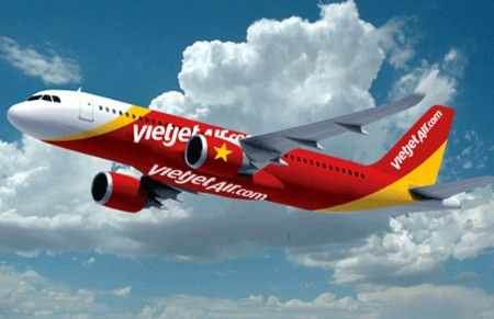 http://www.dna.com.vn/folder_news/280115 Vietjet.jpg