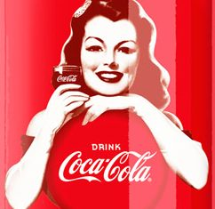 http://www.dna.com.vn/folder_news/280411 coca cola 125 year.jpg