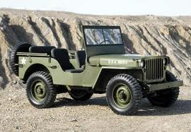 http://www.dna.com.vn/folder_news/280611 jeep.jpg