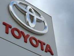 http://www.dna.com.vn/folder_news/290113 toyota.jpg