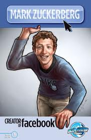 http://www.dna.com.vn/folder_news/290514 Mark Zuckerberg.jpg