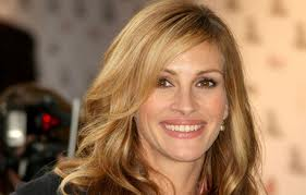 http://www.dna.com.vn/folder_news/290711 Julia Roberts 1.jpg