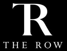 http://www.dna.com.vn/folder_news/300411 the row logo.jpg