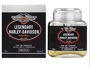 http://www.dna.com.vn/folder_news/300710 harley perfume.jpg