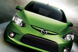 http://www.dna.com.vn/folder_news/300911 mazda 2.jpg