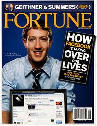 http://www.dna.com.vn/folder_news/300913 Mark Zuckerberg.jpg