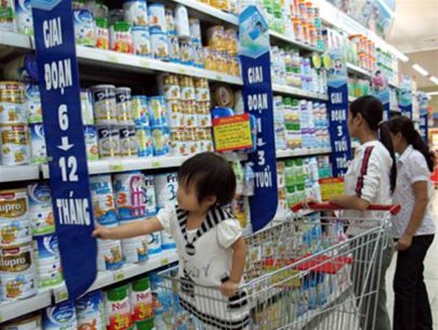 vinamilk vs th true milk the Trên thị trường có rất nhiều loại sữa tươi, sữa chua, tuy nhiên, các sản phẩm của th true milk luôn được người dùng tin tưởng bởi chất lượng tốt và hương vị ngon mặc dù giá thành cao hơn so.