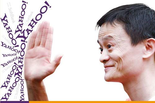 Into the hands of Jack Ma - Alibaba entrepreneur (China) 081013%20Jack%20Ma%201