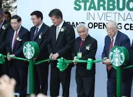 http://www.dna.com.vn/wp-content/uploads/2017/07/011113-Starbucks.jpg