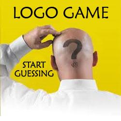 http://www.dna.com.vn/wp-content/uploads/2017/07/030111-logoguess.jpg